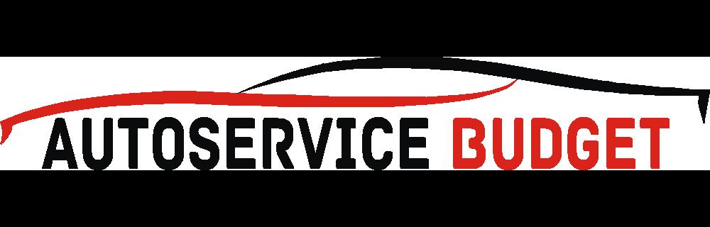 Autoservice Budget